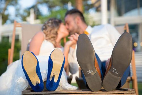 mariage_couple_shoes